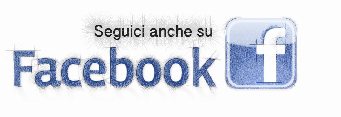 Contatti - FB