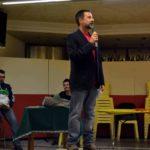 Presentazione - Introduzione - 3