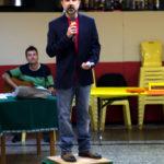 Presentazione - Introduzione - 2