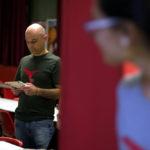 Presentazione - Brano Paolo & Federica