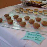 La dama di Cupcakes