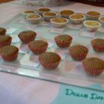 Dama di cupcakes_testata