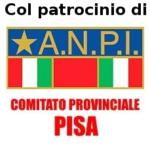 ANPI Provle Stazzema