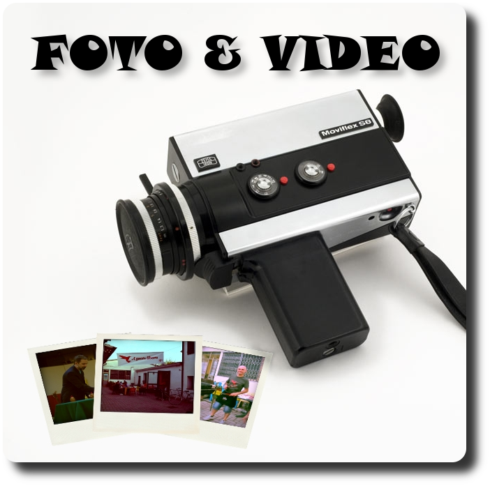 fotoevideo
